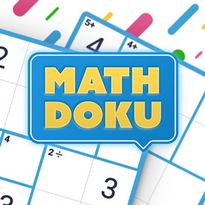 Play free online MathDoku