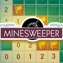 Online Minesweeper Game