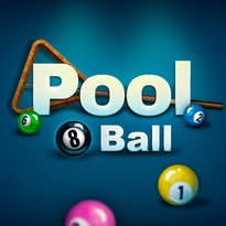 Play free online Pool