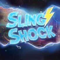 Play free online SlingShock