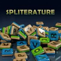Play free online Spliterature