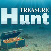 Play free online Treasure Hunt