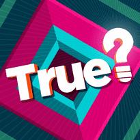 Play free online True?