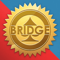 Play free online Bridge