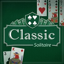 Free Online Card Games | Play Today for Free