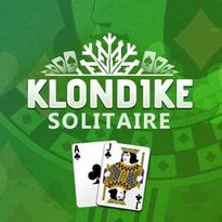 Play free online Klondike Solitaire