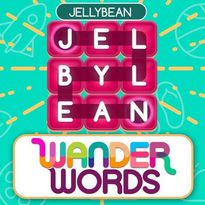 Play free online Wander Words