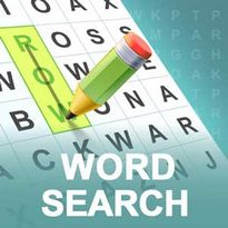 Play free online Word Search