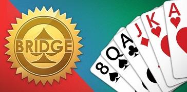 Играть в карты аркадиум играть в онлайн игру покер