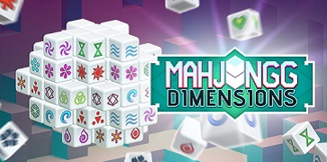 Mahjong Candy Game | Instantly Play Mahjong Candy Online for Free