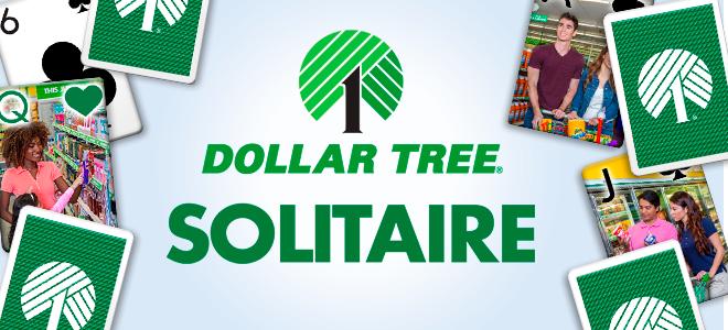 Dollar Tree Png