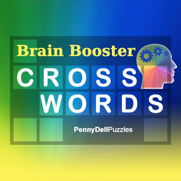 Spiel Booster