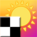 Free Easy Morning Crosswords game by NeoBux