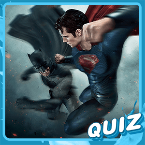Batman Vs Superman Spiel