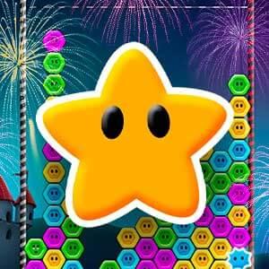 NeoBux's online Sparks game