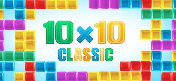 Jetzt 10x10 spielen!