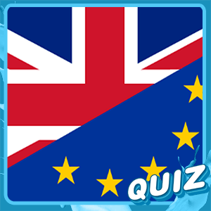 Play Ultimate EU Brexit Quiz | Independent