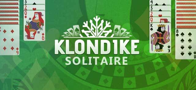 NeoBux's free Klondike Solitaire game