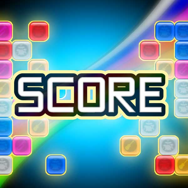 Play Online for Free | HSN