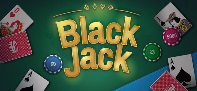 Jetzt BlackJack spielen!