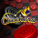 Free Checkers Multiplayer game by NeoBux